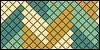 Normal pattern #8873 variation #153981