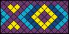 Normal pattern #23268 variation #153986