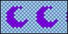 Normal pattern #85134 variation #153996