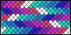 Normal pattern #30699 variation #154019