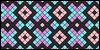 Normal pattern #84335 variation #154026