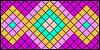 Normal pattern #85126 variation #154041