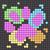 Alpha pattern #83970 variation #154043