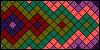 Normal pattern #18 variation #154047