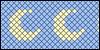 Normal pattern #85134 variation #154053