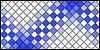Normal pattern #103 variation #154054