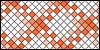 Normal pattern #1420 variation #154055