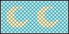 Normal pattern #85134 variation #154067