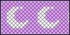 Normal pattern #85134 variation #154069