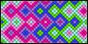 Normal pattern #7966 variation #154072
