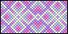 Normal pattern #36658 variation #154076