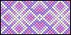 Normal pattern #36658 variation #154078