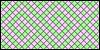 Normal pattern #7823 variation #154084