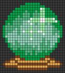 Alpha pattern #53273 variation #154089