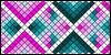 Normal pattern #26204 variation #154094
