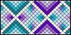 Normal pattern #26204 variation #154095