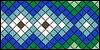 Normal pattern #37994 variation #154096