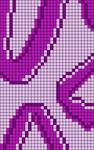 Alpha pattern #85194 variation #154123