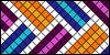 Normal pattern #3214 variation #154136
