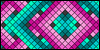 Normal pattern #81304 variation #154139