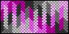 Normal pattern #25750 variation #154144