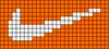 Alpha pattern #5248 variation #154146