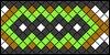 Normal pattern #42218 variation #154150