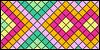 Normal pattern #28009 variation #154152
