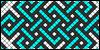 Normal pattern #45156 variation #154160