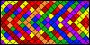 Normal pattern #6755 variation #154175