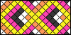 Normal pattern #83945 variation #154176