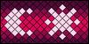 Normal pattern #20538 variation #154178