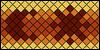Normal pattern #20538 variation #154181