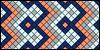 Normal pattern #38290 variation #154194