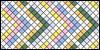 Normal pattern #31525 variation #154197