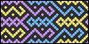 Normal pattern #67850 variation #154202