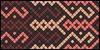 Normal pattern #67850 variation #154204