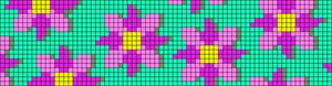 Alpha pattern #78988 variation #154211