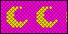 Normal pattern #85134 variation #154215