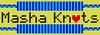 Alpha pattern #69926 variation #154223