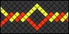 Normal pattern #37304 variation #154237