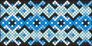 Normal pattern #85251 variation #154242