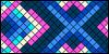 Normal pattern #85235 variation #154247
