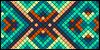 Normal pattern #85236 variation #154249