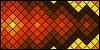Normal pattern #18 variation #154260