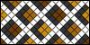 Normal pattern #30869 variation #154268