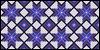 Normal pattern #85244 variation #154274