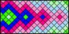 Normal pattern #18 variation #154279
