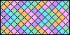 Normal pattern #2359 variation #154290