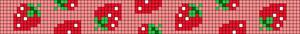 Alpha pattern #31204 variation #154295